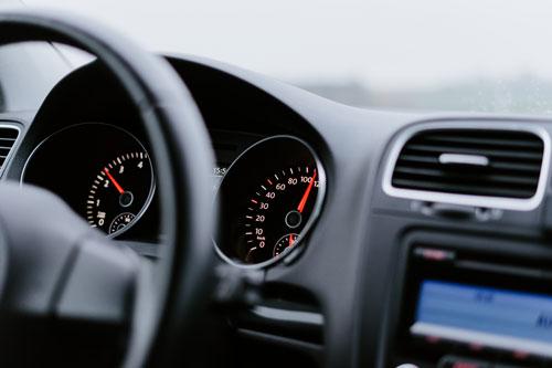 سیستم هوشمند تهویه مطبوع خودرو راه حل همیشگی نیست!